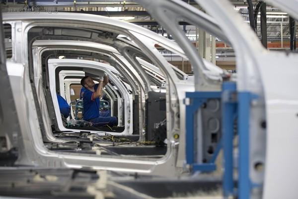 解读中美欧2016新能源车市场 窥探2017走势