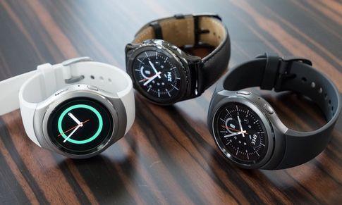 满足用户需求,将成为2017年智能手表反戈一击的关键