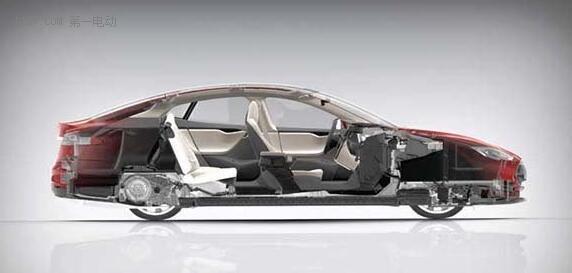 """颜值决定一切,未来电动汽车会出现那些""""新物种""""?"""
