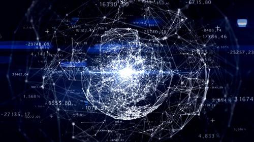 信息产业发展的第三次浪潮:物联网到来