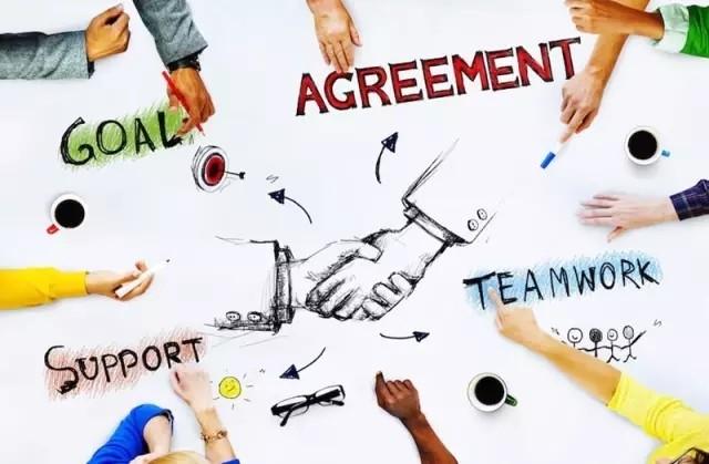 整合并购促成激光行业市场新格局