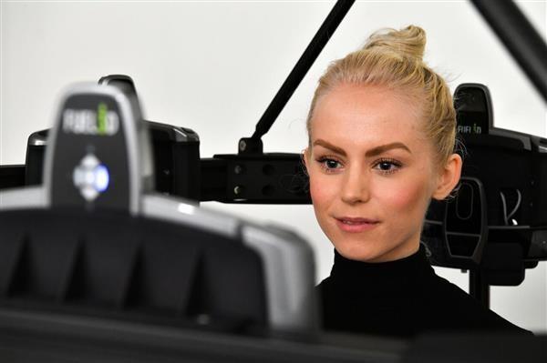Fuel3D在CES展会上推出两款最新3D扫描仪