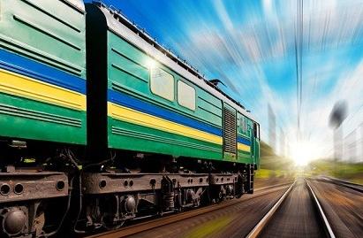加速度传感器在铁路交通中的应用