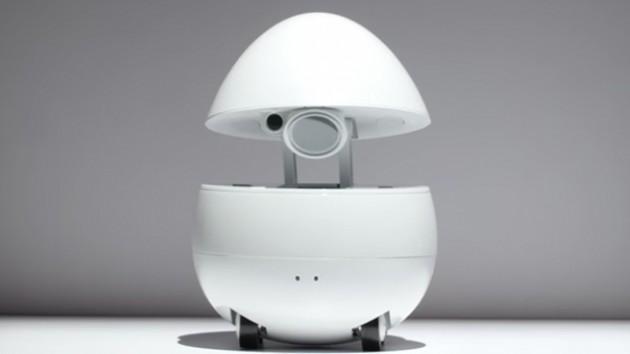 打脸来了 外媒评选CES八款最没用的科技产品