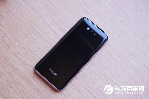 适合单手操作的手机有哪些 2017年5.2英寸内小屏幕手机推荐