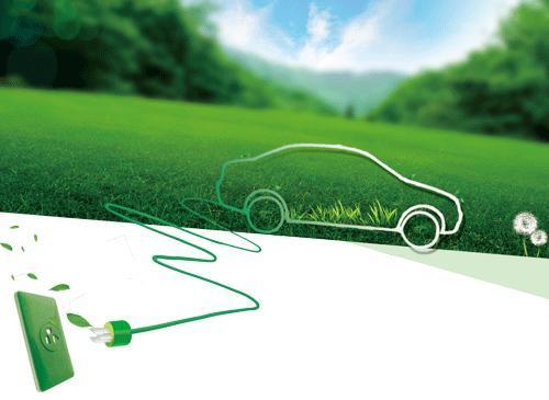 断奶后,新能源汽车能否自强