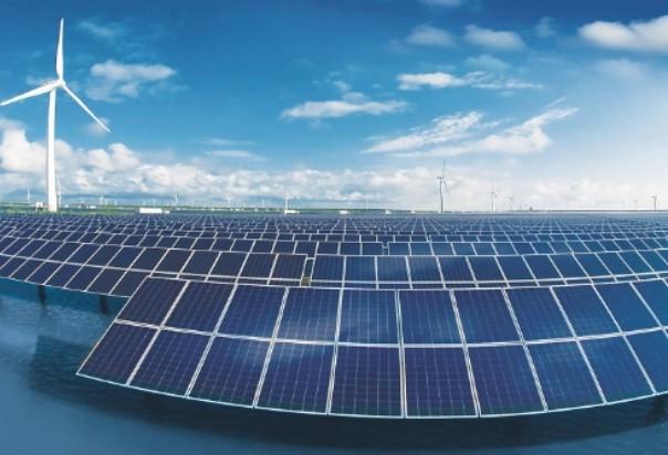 光伏应用:太阳能发电科技盘点