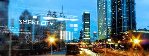 个人信息被出卖后 你还支持智慧城市计划吗