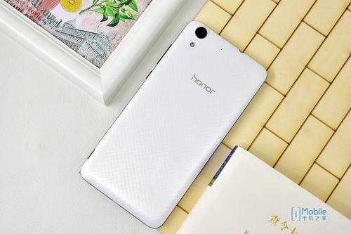 红米/魅蓝/荣耀/360等十款1500元以下手机横评:各自的亮点是什么?