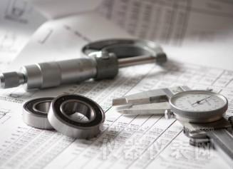质检总局发布多项仪器仪表技术规范