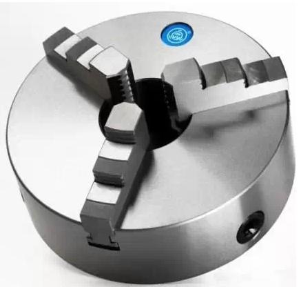 盘点数控加工最有用的十大夹具