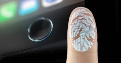 指纹识别芯片主要玩家盘点 谁将笑傲2017?