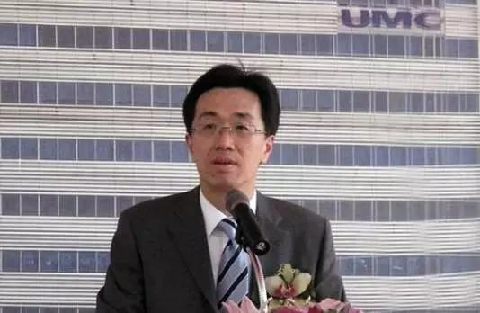 招揽联电前CEO孙世伟 紫光怎样布局半导体产业