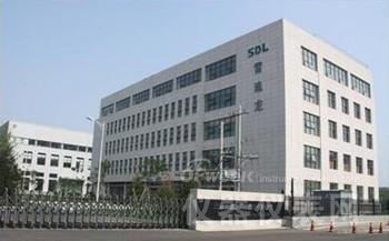 雪迪龙拟在生态环境监测网络领域增资6.78亿元