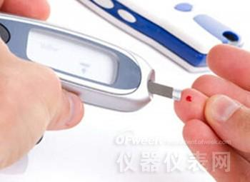 糖尿病患者福音!罗氏新型血糖分析仪获FDA批准