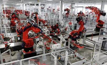 虹润负责起草的两项工业自动化仪表国家标准已收笔