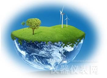 """""""近零排放""""政策之下 监测仪器企业业绩呈现分化"""