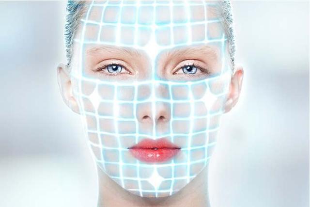 欧莱雅开发抗衰老穿戴设备 让人看起来更年轻