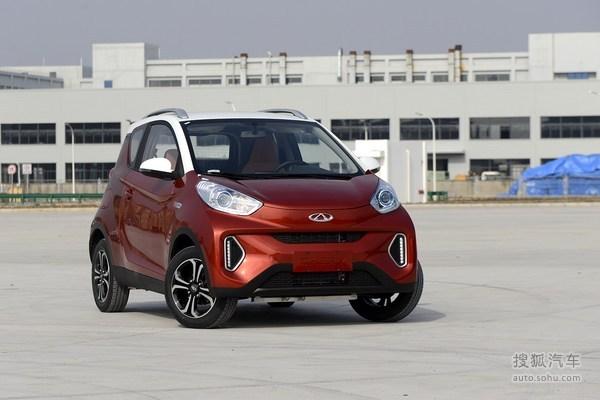 补贴减少它们还能热卖?最值得期待的新能源车
