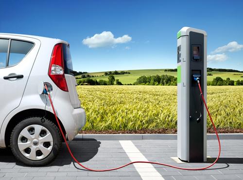 2017年新能源车销量增速放缓 一线城市深圳或受影响最大