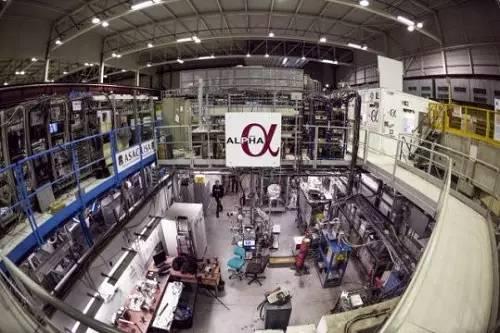 2016年全球光学界十大科研突破