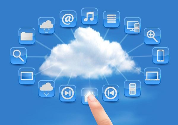 大数据、云计算、物联网与建筑如何融合?