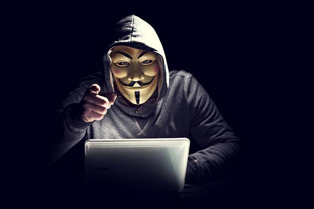 物联网设备恐成黑客攻击利器
