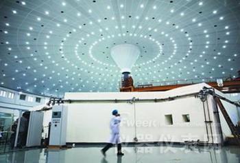 以国家实验室为引领 铸造中国战略科技软实力