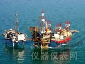 我国部分开采石油进口仪器设备将免税