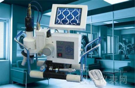 质检总局发布涉及仪器仪表的28项国家计量技术规范