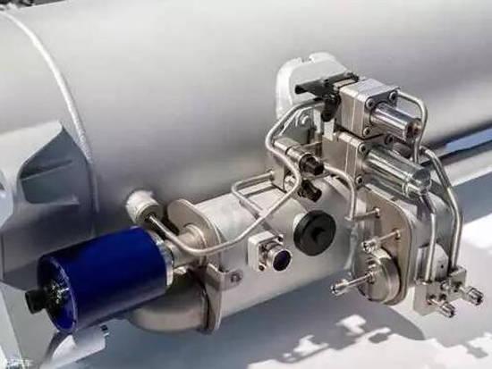氢燃料电池飞机3大军事用途效果惊人