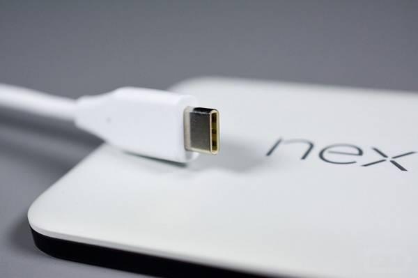 高速传输时代来临 USB Type C会在今年迎来大爆发吗?