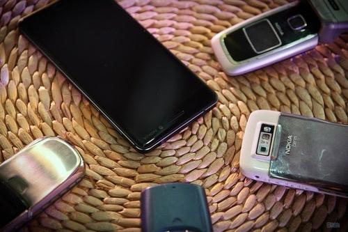 Nokia 6评测:诺基亚回归之作 满满的都是情怀