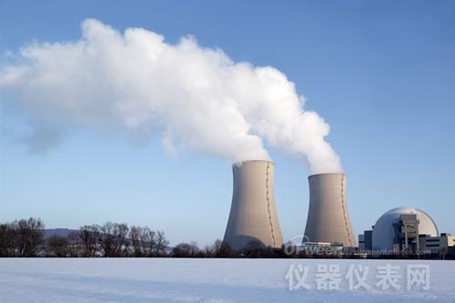 中核核辐射探测关键技术获国家科技进步二等奖