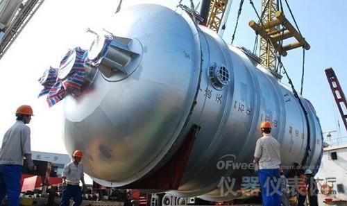 面向油气勘探开发的地井电磁测量采集系统已完成