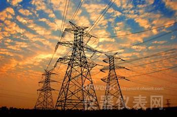中国西电世界首台大容量隔离开关成功交付使用