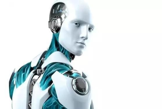 投资AI生态 看创新工场的人工智能战略白皮书