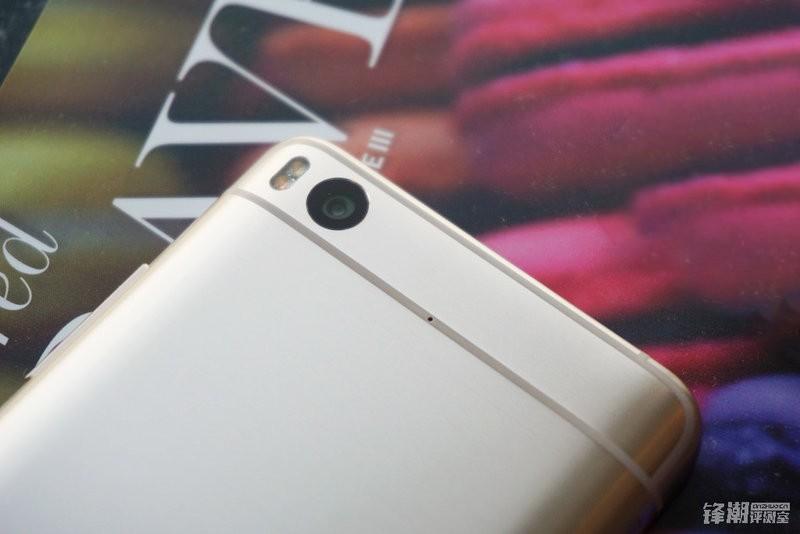 小米5S/魅族Pro 6 Plus/OPPO R9s/ vivo x9对比评测:共争拍照王者?
