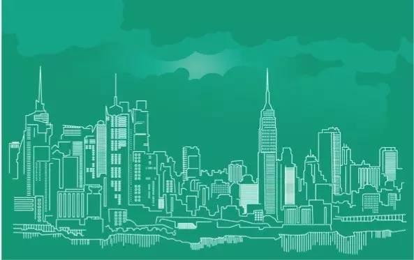 """5年投入7000亿,国内智慧城市怎样才能刷出""""存在感""""?"""