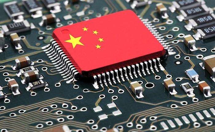 紫光700亿美元国内建造三大存储芯片厂,2018年量产3D NAND