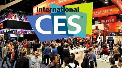 CES2017揭示智能家居进入精细化分工时代
