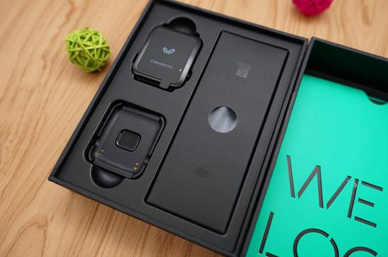 唯乐小黑3智能手表评测 用户是这么评价的