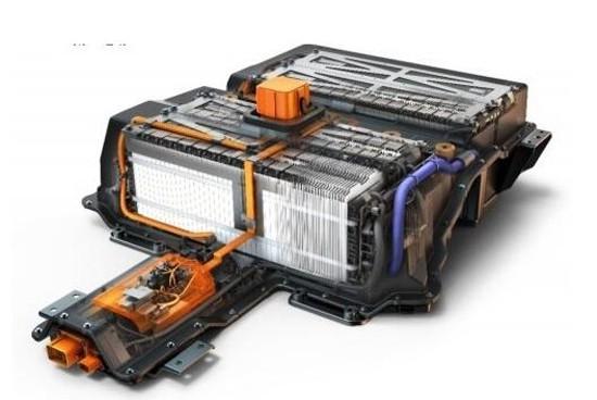新能源汽车补贴新政对未来动力电池的材料和构型影响几何?
