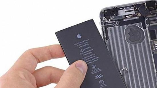 我国手机锂电池国家新标准将于近日出台