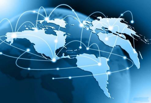 为何物联网如此火爆 企业却还融不到资?