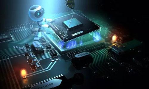 物联网与智能化是我国传感器发展突破口