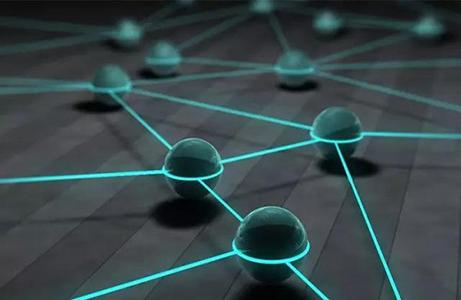 美国FDA联手IBM研究区块链技术 以便共享健康数据
