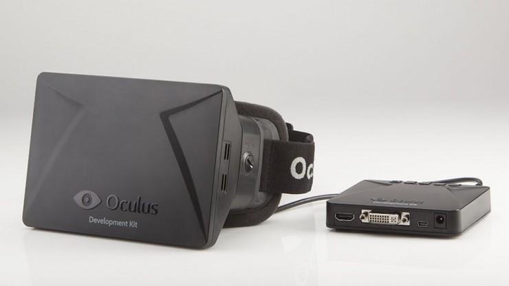 Oculus 到底惹上了什么官司,连扎克伯格都要出庭作证了