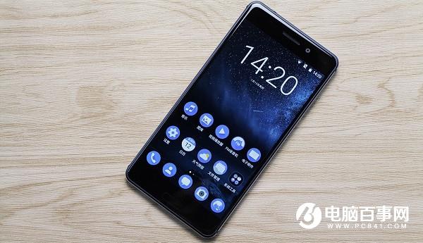 1500左右手机哪款好?8款1500左右性价比高的手机推荐