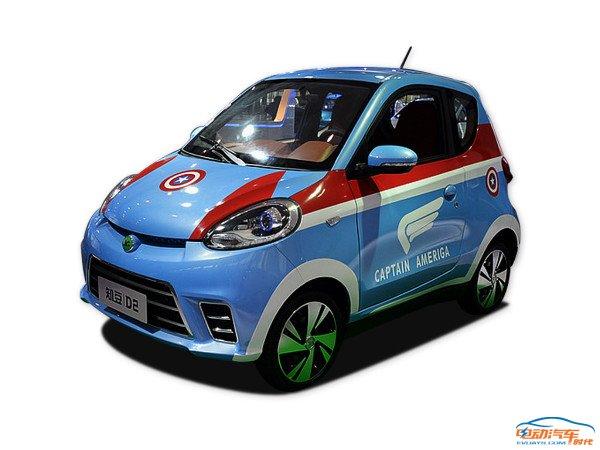 夺得车型/车企销量双冠,吉利新能源有何能耐?